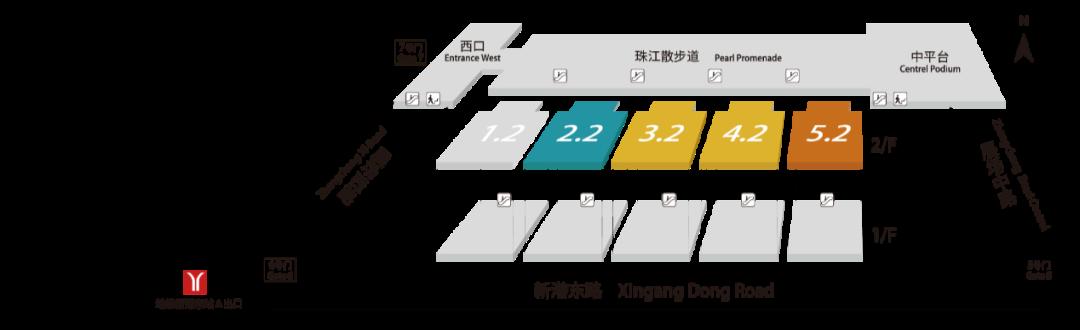 2021世界安防博览会于7月29-31日在广交会展馆拉开大幕(图2)